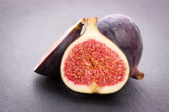 Smokve i jabukovo sirće čiste krv