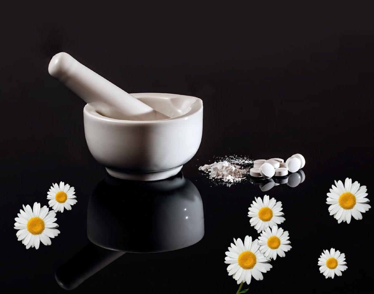 Lečenje hiperaktivnosti: Homeopatija bolja od pilula