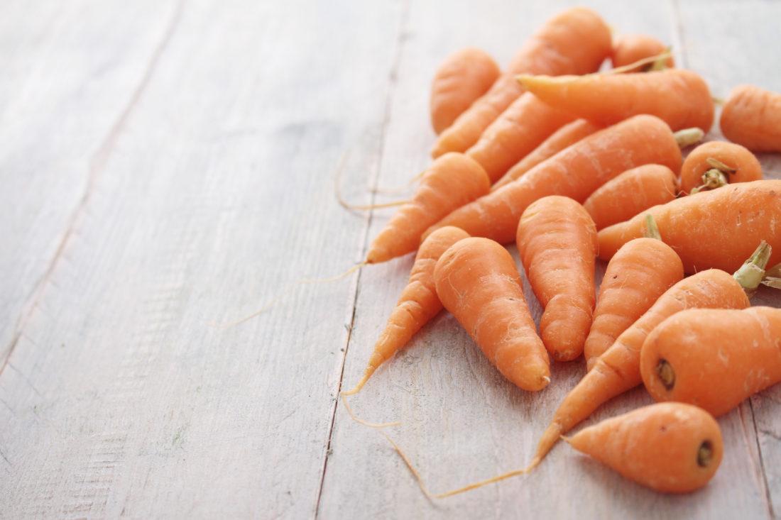 6 namirnica koje će eliminisati stres