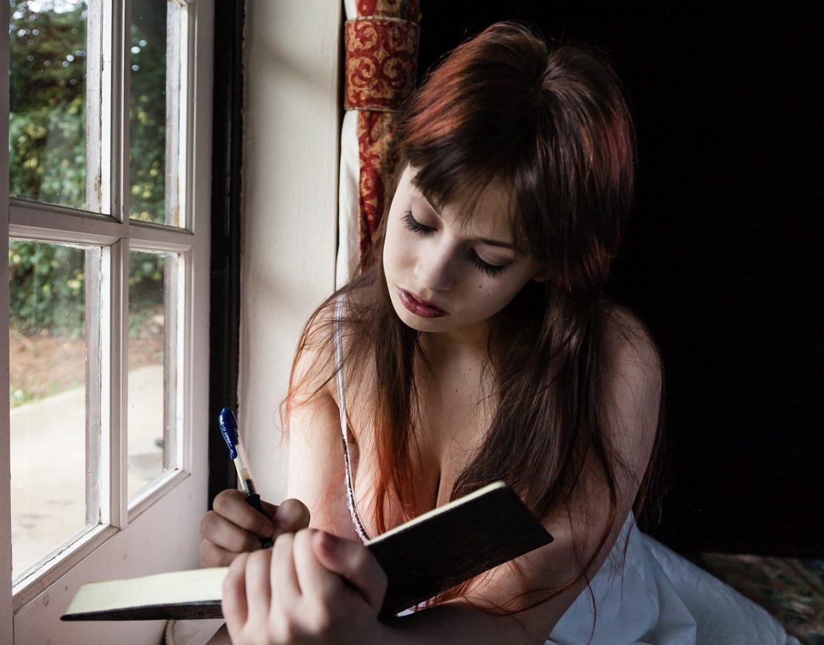 Psiholozi otkrivaju: Zašto ne možemo da nađemo adekvatnog partnera