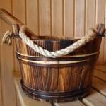 Raj u sauni, opuštanje i relaksacija