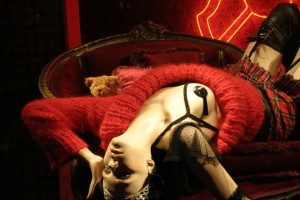 sexy-doll-1194174