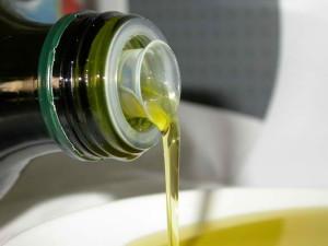 ulje za ispiranje usta