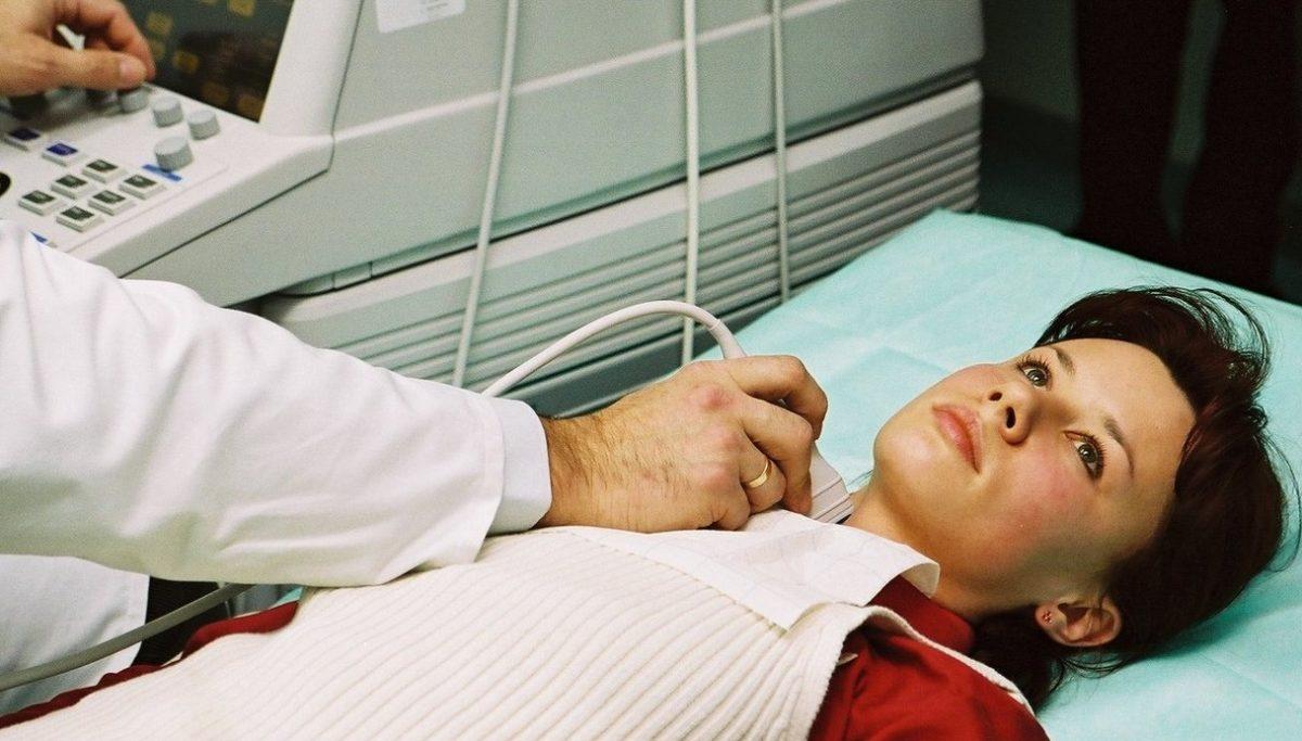 7 najvećih otrova koji uništavaju štitnu žlezdu