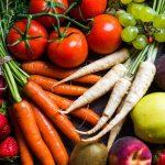 7 zabluda o vegetarijanstvu