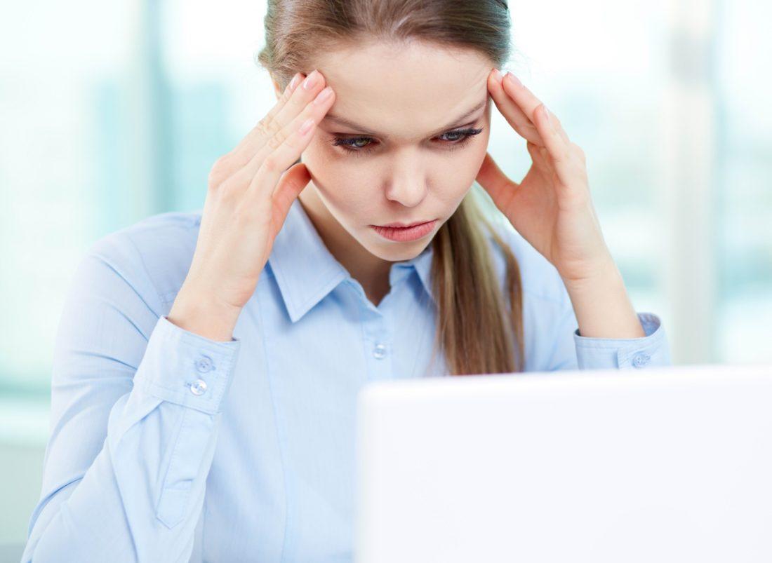 Lekovi za glavobolju: Ne treba recept, ali treba oprez