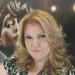 Dr Gorica Đokić: Mezoterapija – bezbedno alternativno lečenje
