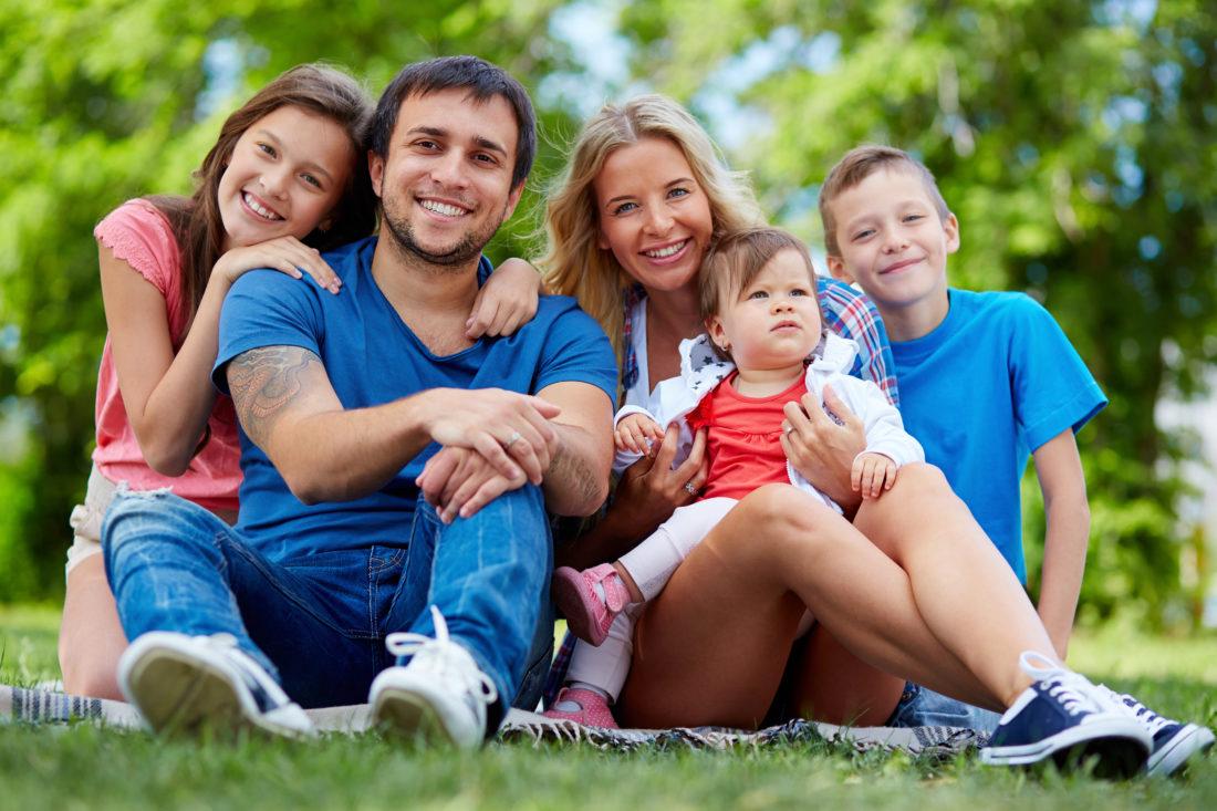 """Da li ste spremni za """"Roditeljstvo novog doba""""?"""