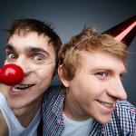 7 saveta da prevladate negativne emocije i ponovo budete srećni