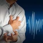 Nećete verovati šta je najrasprostranjeniji otrov za srce!
