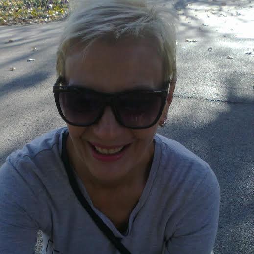 Vera Pavlović: Moj novi život posle nesreće