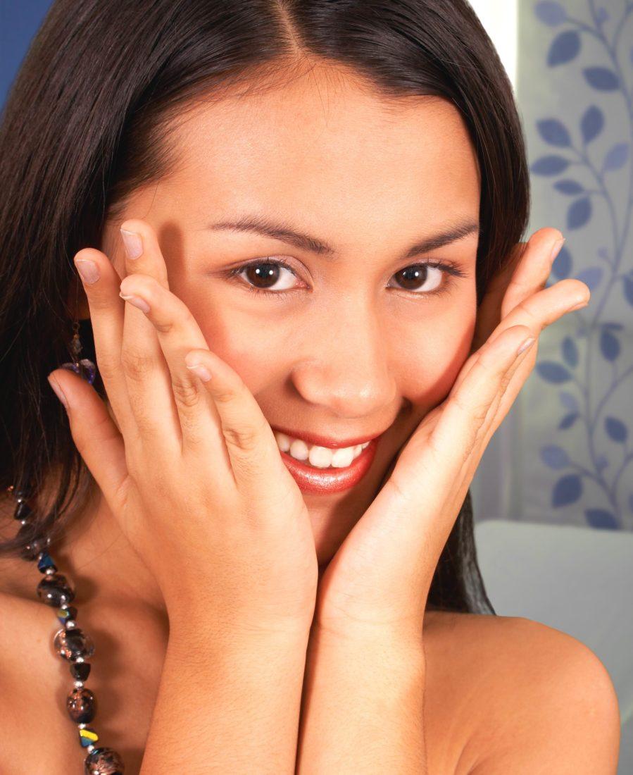 Podmladite lice – jednostavno, jeftino i efikasno