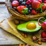 Organska hrana smanjuje pesticide u telu za 89 odsto