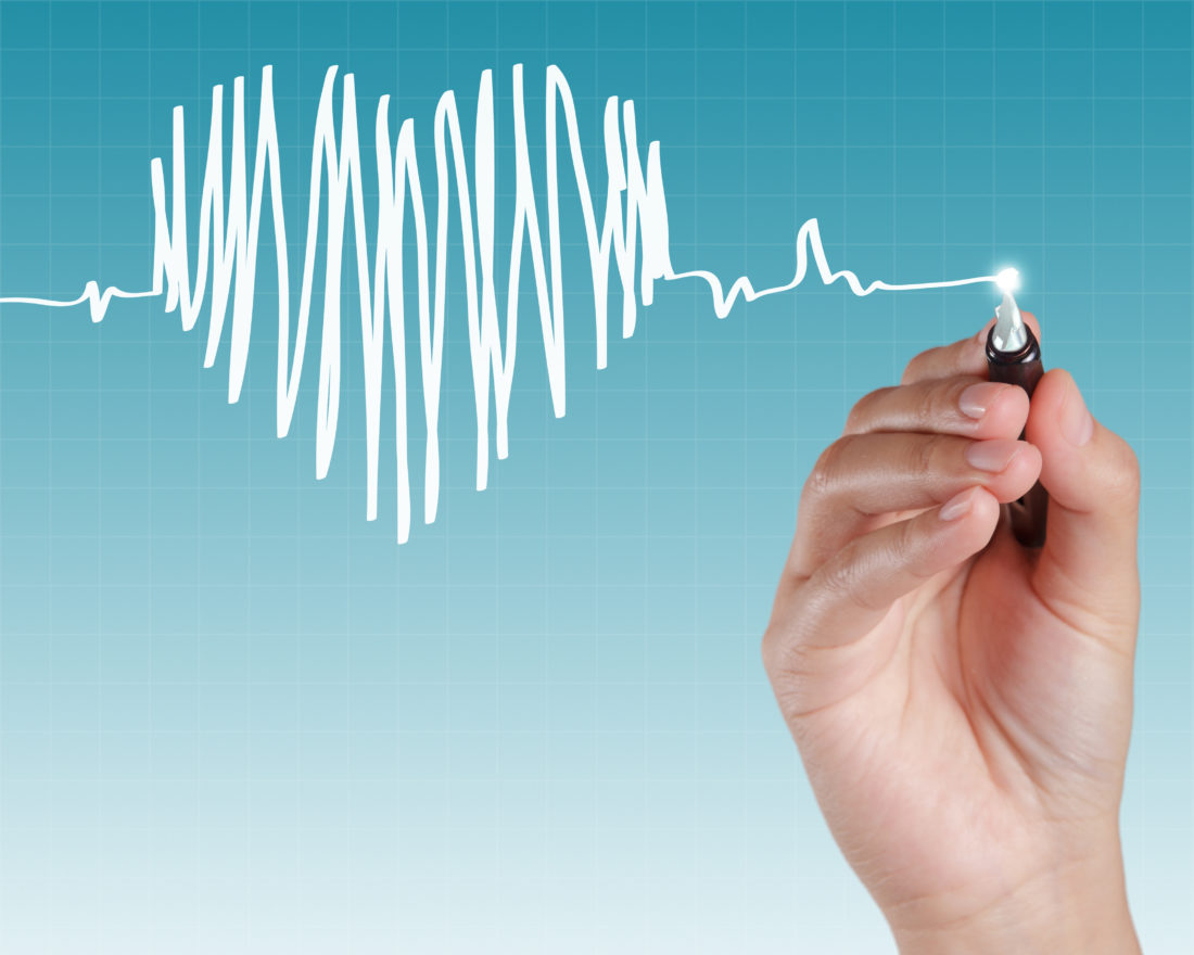 7 lakih načina da imate zdravo srce
