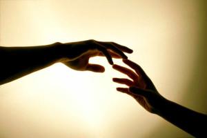 touching-1156315