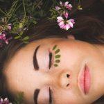 Kako negovati i šminkati osetljivu kožu