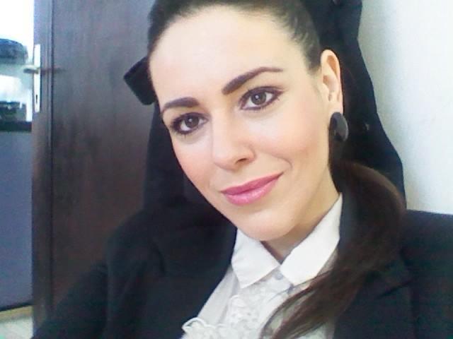 Milena Miletić: Nega je nezamisliva bez čajeva