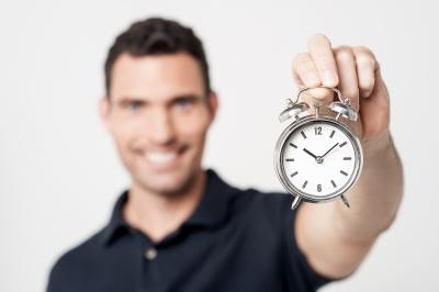 Evo šta ljudskom zdravlju radi pomeranje sata