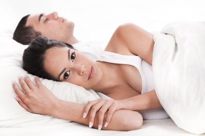 10 znakova koji otkrivaju ženu duboko nesrećnu u braku