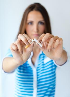 Zbogom pušenju: Stiže vakcina protiv nikotina