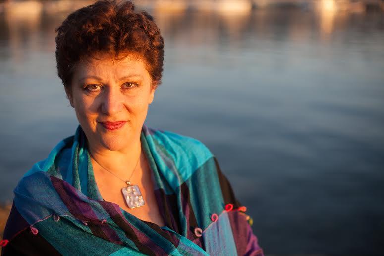 Jasmina Kovačev: Zašto je uvek važan pozitivan stav