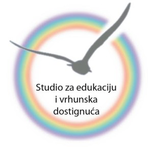Jasmina kovacev 2