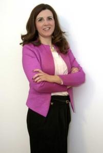 Marija Krivačić, foto: Zoran Sinko