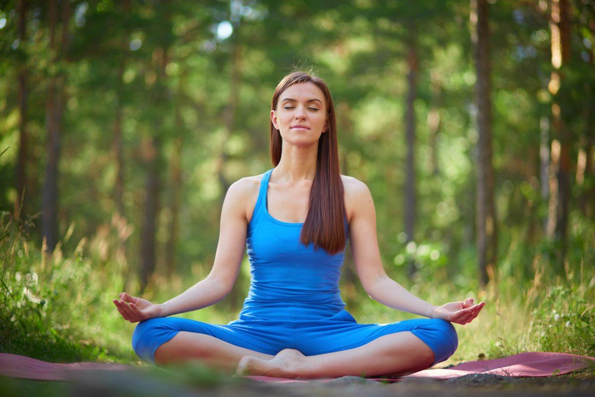 Rezultat slika za meditirajte