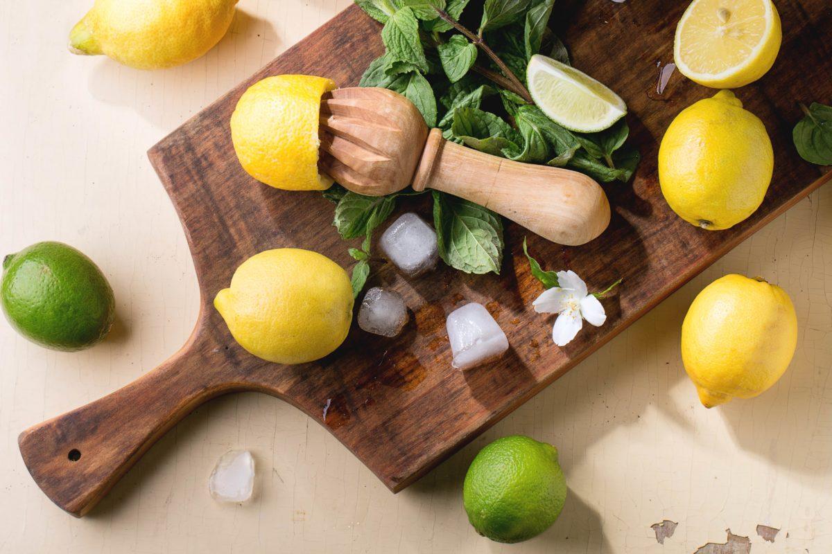 5 znakova da vašem telu nedostaje vitamin C
