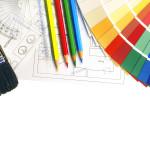 Feng šui: 6 boja koje donose pozitivnu energiju i bogatstvo