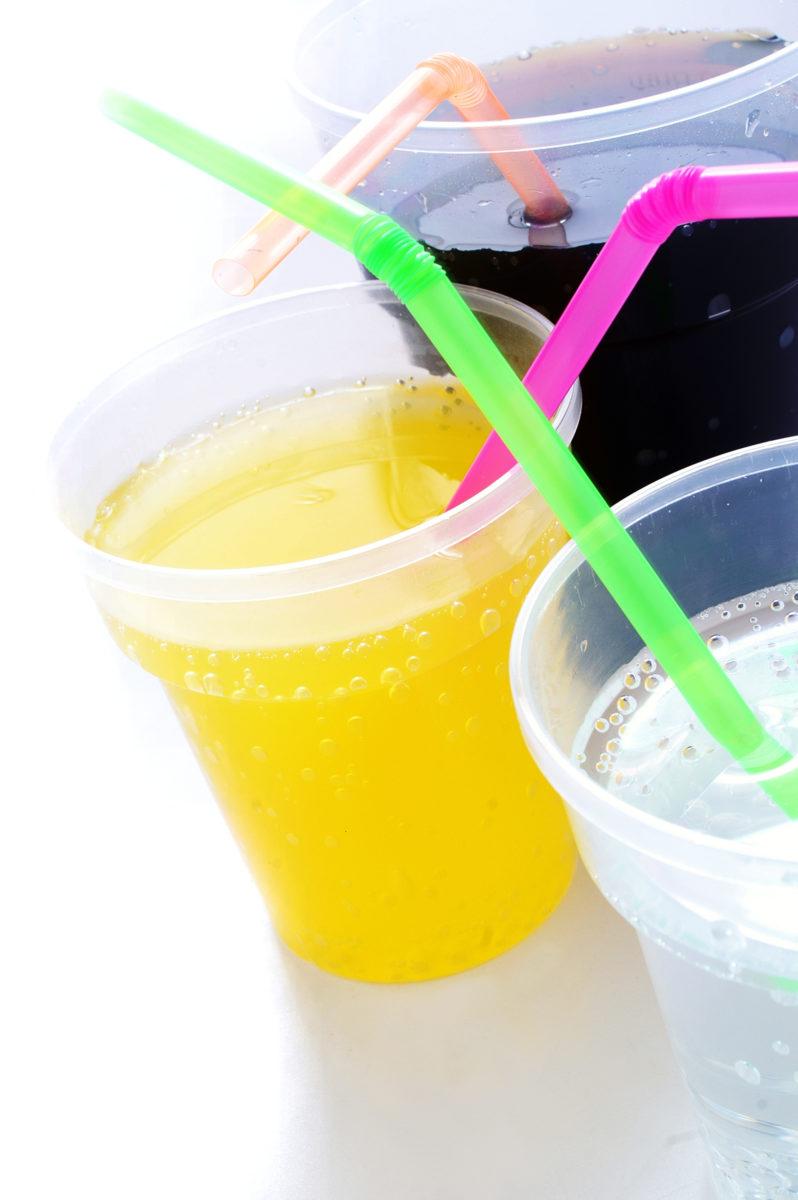 Šta se dešava ako pijete gazirano svaki dan?