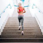 Trčanje u prirodi – najbolji način da smršate