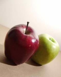 jabuka za sok