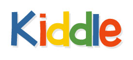 kiddle-logo