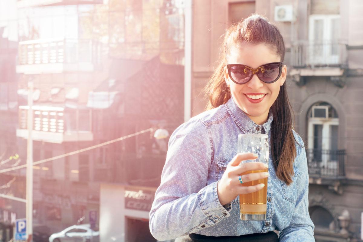 Živeli, ali uz pivo: Nova saznanja zašto je dobro pivo