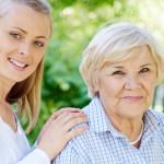 Savremene metode lečenja Parkinsonove bolesti
