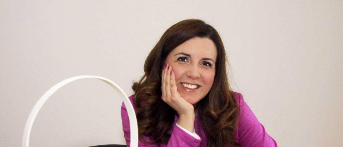Marija Krivačić: Moj put ka homeopatiji bio je predodređen