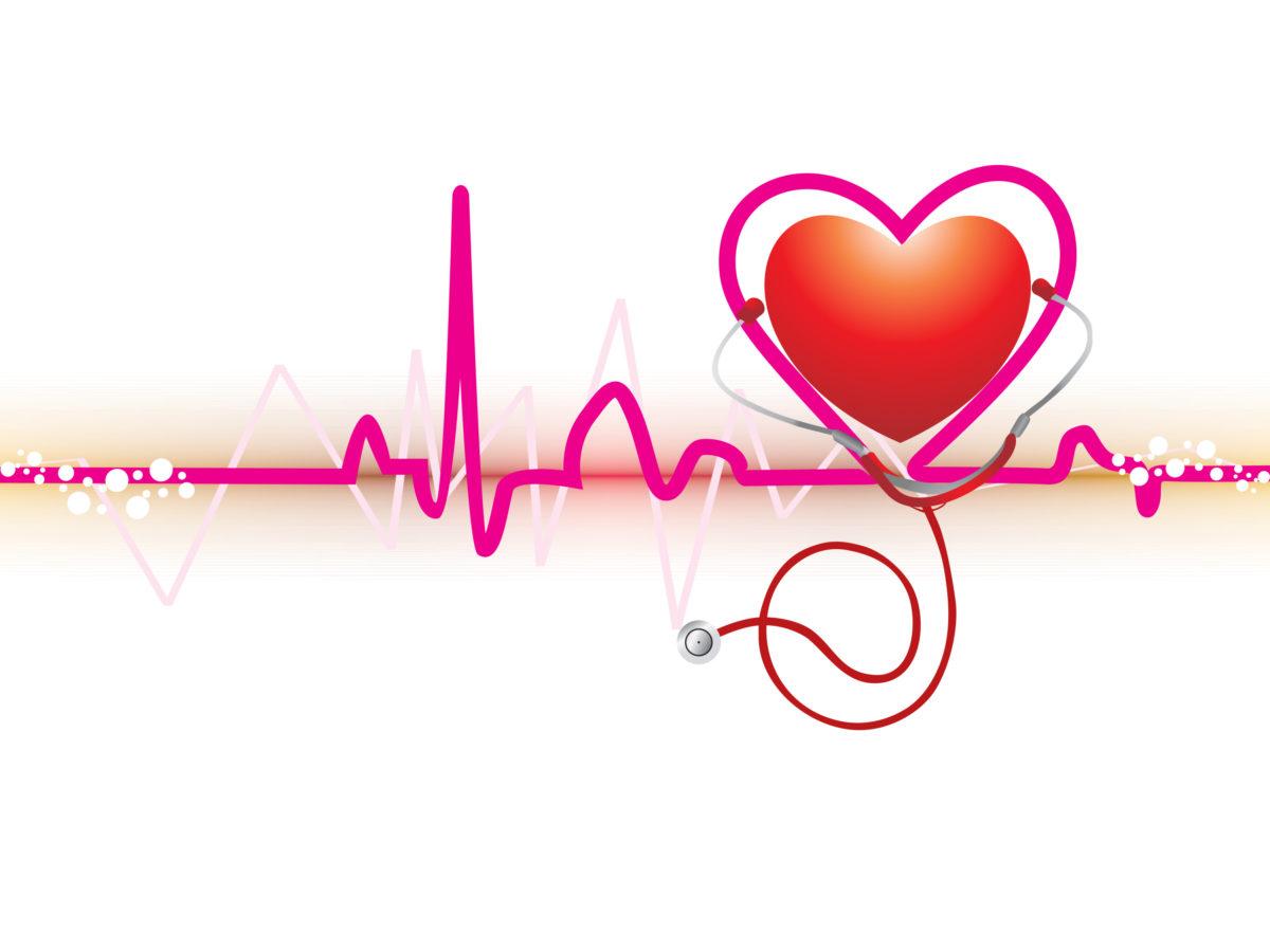 Magnezijum je veoma bitan u funkciji srca i krvnih sudova