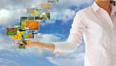 Informoterapija: Organizam treba posmatrati i kao električni sistem