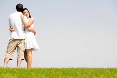 Da li je gledanje dovoljno za zaljubljivanje?