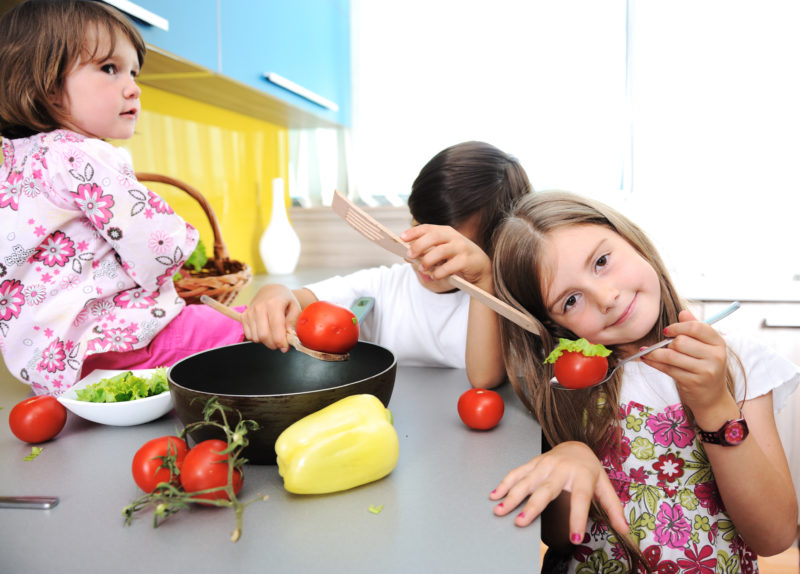 Deca pod stresom sklonija srčanom udaru u budućnosti