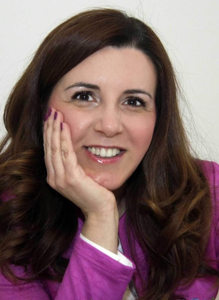 Marija Krivačić: Kako mi je TERAPIJSKI POST popravio zdravlje