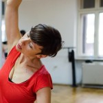Vera Erac: Mrdaonice su savršena rekreacija za telo, um i dušu