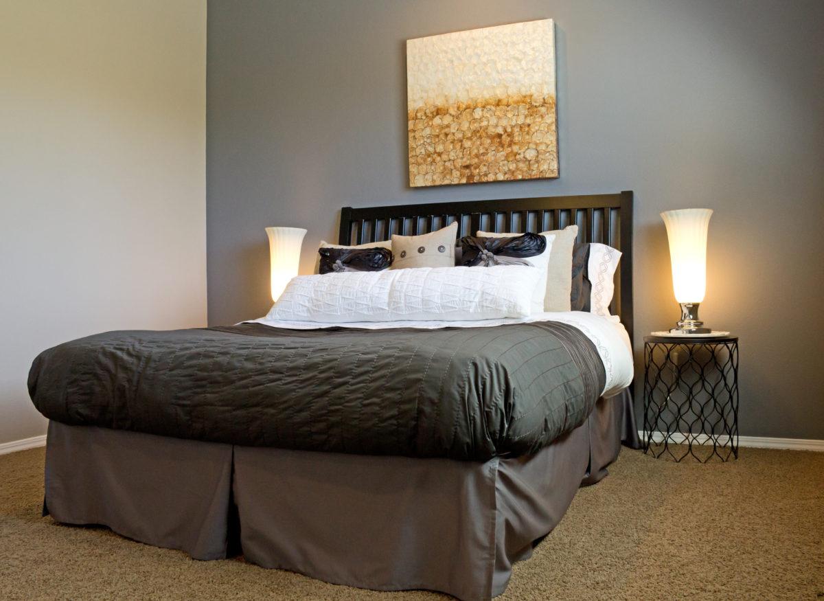 Biće vam žao što ovo niste znali ranije: Pospite sodu bikarbonu po krevetu