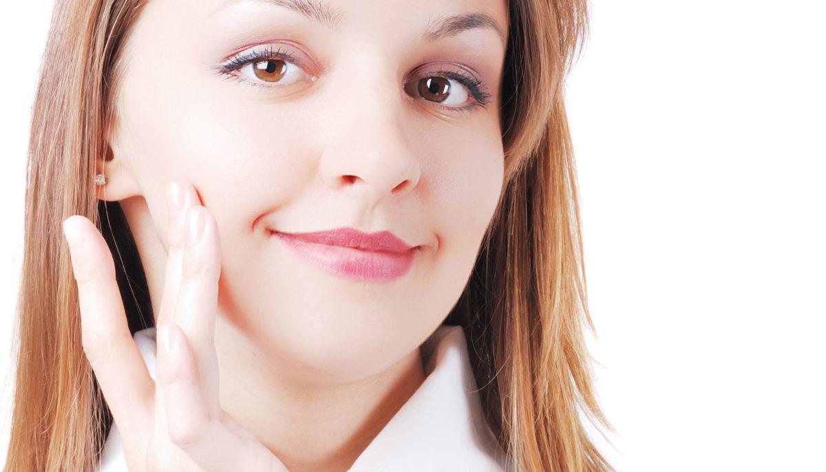 Poklanjamo komplet preparata za problematičnu kožu