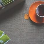 Duži život uz zeleni čaj