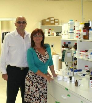Dr Vedran Hasanagić: Ljudima je neophodno više vitamina C
