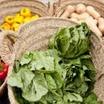 Pažnja: Koje voće i povrće može imati najviše pesticida