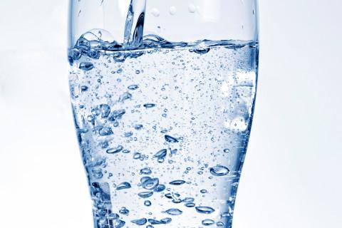 Rezultati studije o vodi bogatoj magnezijumom iz Srbije