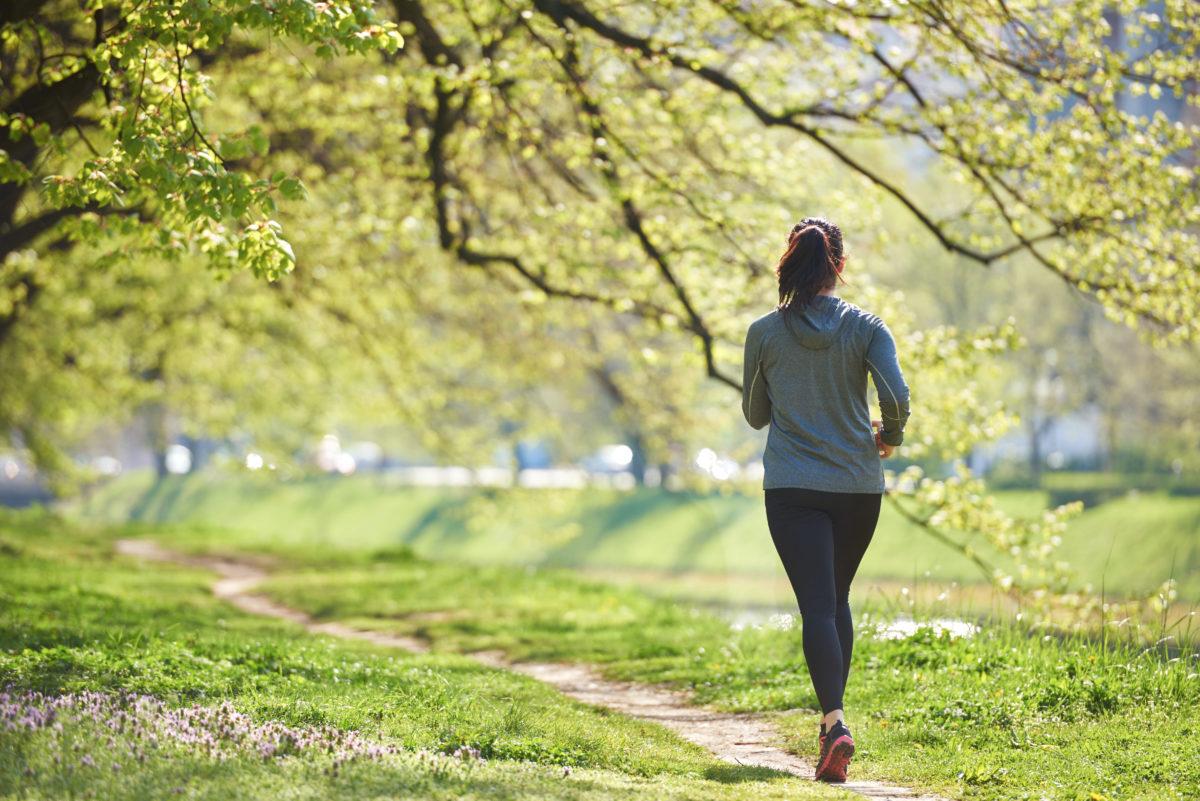 Fizička neaktivnost povećava rizik od tromboze